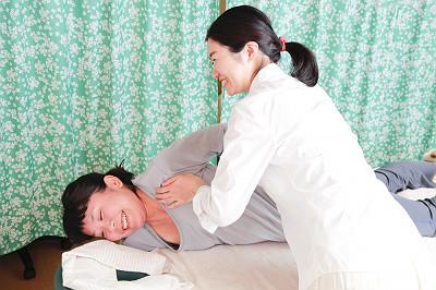 枚方・刺さないはりで肩こり知らず!体質根本改善は心合いの風鍼灸院
